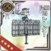 Equipment Card FuMO25 Radar.png
