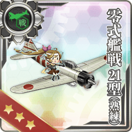 Equipment Card Type 0 Fighter Model 21 (Skilled).png