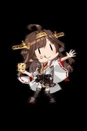 Equipment Character 35.6cm Twin Gun Mount Kai.png