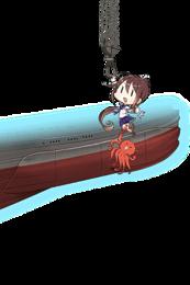 Equipment Full New Kanhon Design Anti-torpedo Bulge (Large).png