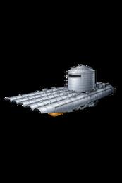 Equipment Item 533mm Quintuple Torpedo Mount (Late Model).png