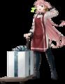 Akashi Full Valentines 2021.png