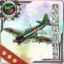 Equipment Card Type 0 Fighter Model 63 (Fighter-bomber).png