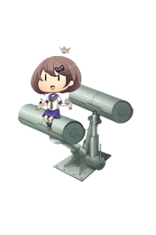 Equipment Full Type 94 Depth Charge Projector.png