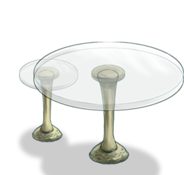 Glass table.png