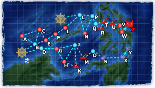 Winter2018E-2Map.png