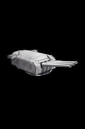Equipment Item 8inch Triple Gun Mount Mk.9 mod.2.png