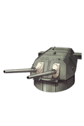 Equipment Item Prototype 46cm Twin Gun Mount.png