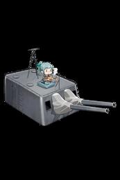 Equipment Full 14cm Twin Gun Mount Kai.png