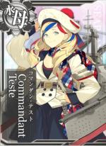 Ship Card Commandant Teste.png