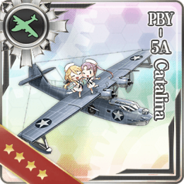 Equipment Card PBY-5A Catalina.png