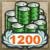 Shop Fuel 1200.png