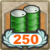 Shop Icon Fuel.png