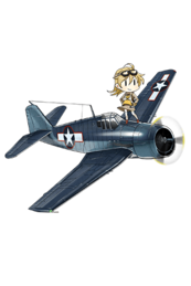 Equipment Character F6F-3.png