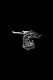 Equipment Item 12cm Single High-angle Gun Mount.png