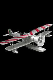 Equipment Item Ro.43 Reconnaissance Seaplane.png