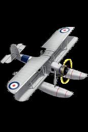 Equipment Item Swordfish (Seaplane Model).png
