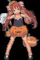 Libeccio Halloween 2015.png
