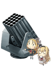Equipment Full 20-tube 7inch UP Rocket Launchers.png