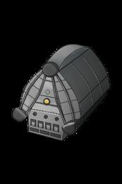 Equipment Item Enhanced Kanhon Type Boiler.png