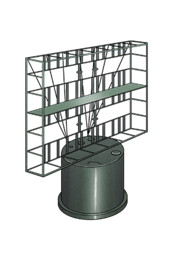Equipment Item Type 21 Air Radar.png