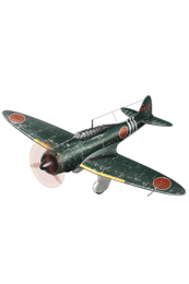 Equipment Item Type 99 Dive Bomber Model 22 (Skilled).png