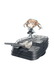 Equipment Character 12.7cm Twin Gun Mount Model C Kai 2.png