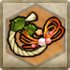 Item Icon Decoration Material.png