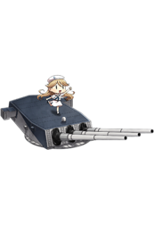 Equipment Full 16inch Triple Gun Mount Mk.7.png