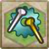 Item Icon Development Material.png