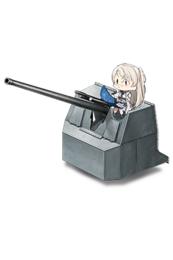 Equipment Full 65mm 64 Single Rapid Fire Gun Mount Kai.png