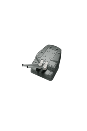 Equipment Item 12.7cm Twin Gun Mount Model B Kai 2.png