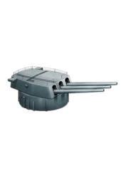 Equipment Item 16inch Mk.I Triple Gun Mount.png