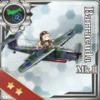 Equipment Card Barracuda Mk.II.png