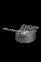 Equipment Item Prototype 35.6cm Triple Gun Mount.png