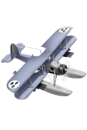 Equipment Item Swordfish Mk.III Kai (Seaplane Model).png