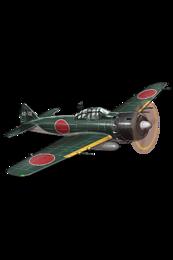 Equipment Item Zero Fighter Model 52C (w Iwai Flight).png