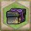 Item Icon Furniture Box (Medium).png