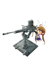 Equipment Full 25mm Single Autocannon Mount.png