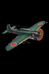 Equipment Item Tenzan Model 12A Kai (w Type 6 Airborne Radar Kai).png