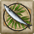 Item Icon Saury.png