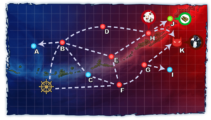 3-5 Map.png