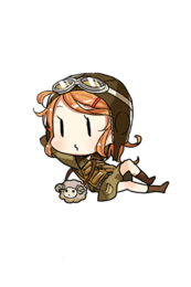 Equipment Character Re.2001 OR Kai.png