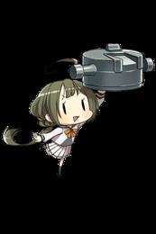 Equipment Character 10cm Twin High-angle Gun Mount + Anti-Aircraft Fire Director.png