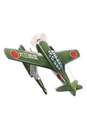 Equipment Item Zuiun Model 12 (634 Air Group).png