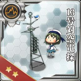 Equipment Card Type 13 Air Radar.png