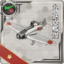 Equipment Card Type 99 Dive Bomber.png