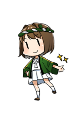 Equipment Character Zuiun (634 Air Group Skilled).png