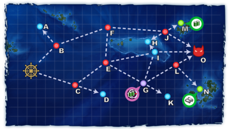 2-5 Map.png