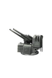 Equipment Item 12.7cm High-angle Gun + Anti-Aircraft Fire Director.png